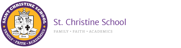 St. Christine School