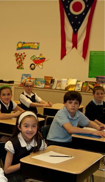 8th Grade Social Studies